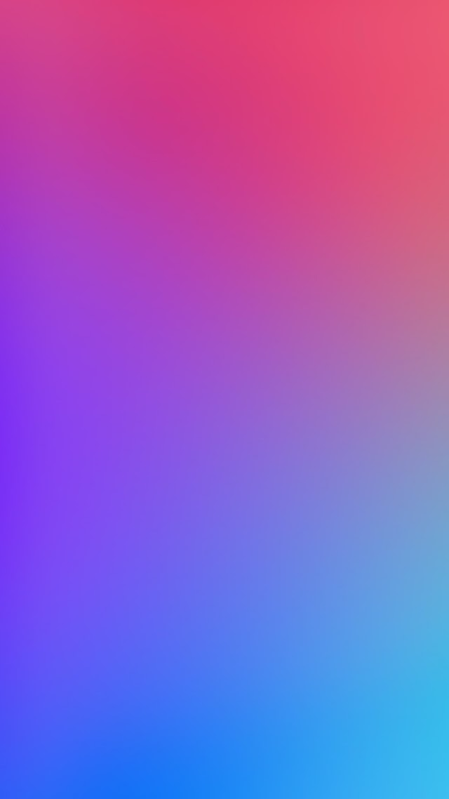 Wallpapers iPhone 7 Plus - Pack 6