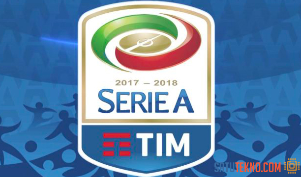 They are Faithful in Serie A