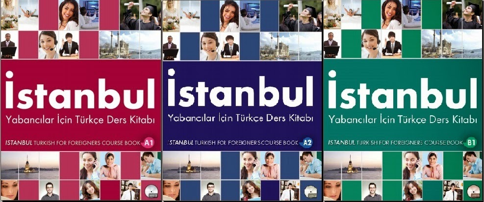 Turkce E Book