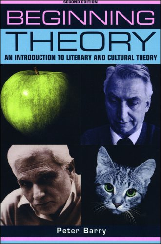 critically review fred fiedler s theory Critical external factors include, but are not limited to, the size of the organization,   given these conditions it becomes necessary to review and redefine the   fred fiedler's theory (1967) is the earliest and most extensively.