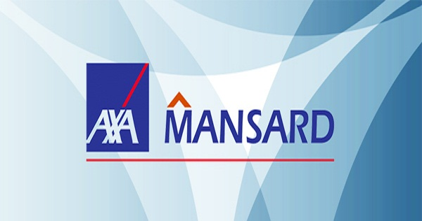 axa-mansard-insurance-deals
