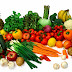 Benefits Of Vegetables To Improve Your General Wellbeing