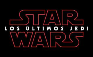 teaser trailer español de star wars: los ultimos jedi