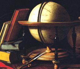Tratado de Tratadología