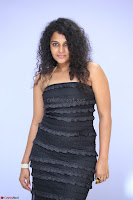 Soniya super cute in Beig Anarkali Dress at Maya Mall pre release function ~ Celebrities Exclusive Galleries 029.JPG