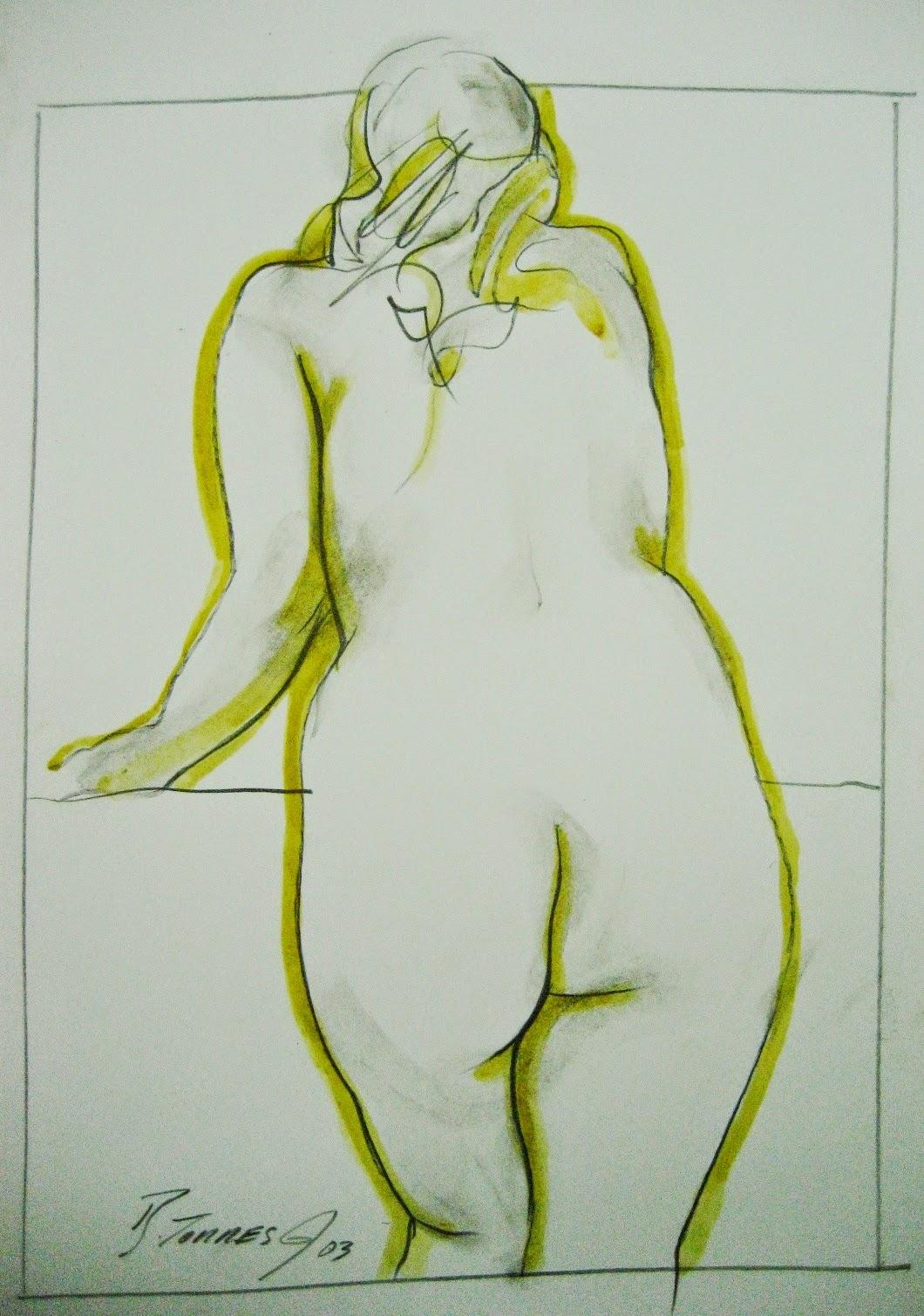 dibujos-abstractos-
