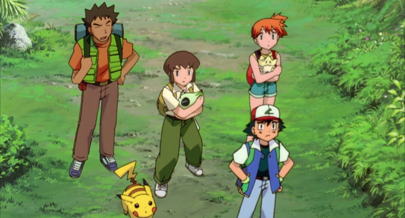 download pokemon the movie i choose you in hindi