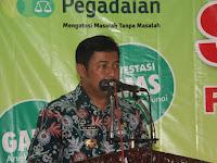 Purbalingga bidik destinasi wisata utama Jawa Tengah