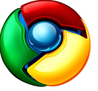 Chrome Password Decryptor Free Download