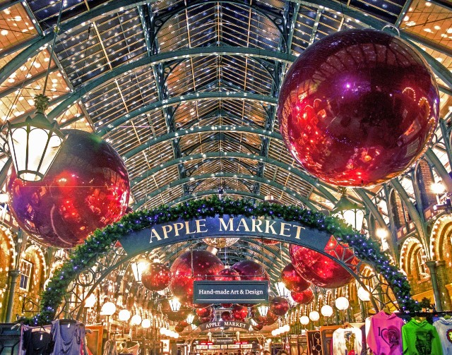 mercatini-di-natale-londra-covent-garden-poracci-in-viaggio