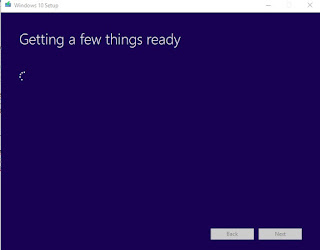 Cara Download File ISO Windows 10 PRO Dari Situs Resmi Microsoft