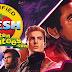 Avengers: Endgame Already Certified Fresh on Rotten Tomatoes