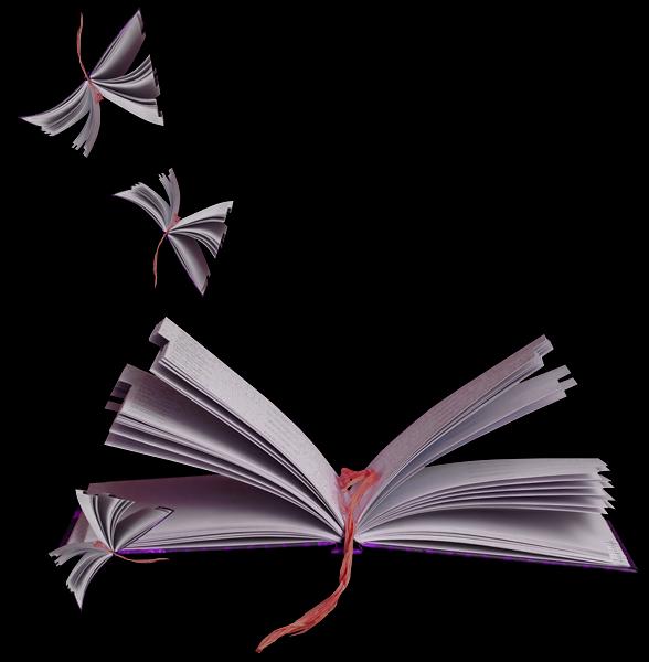 Png kitap resimleri süslü içi boş şiir kitpları eskimiş roman ...