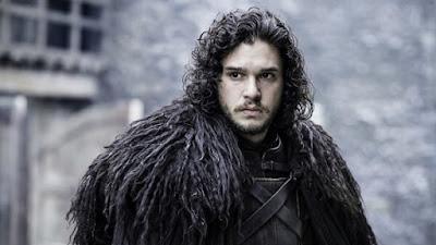 Game of Thrones Season 7 Premiere Spoilers