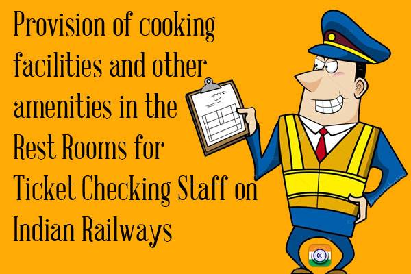 TICKET-CHECKING-STAFF-INDIAN-RAILWAYS