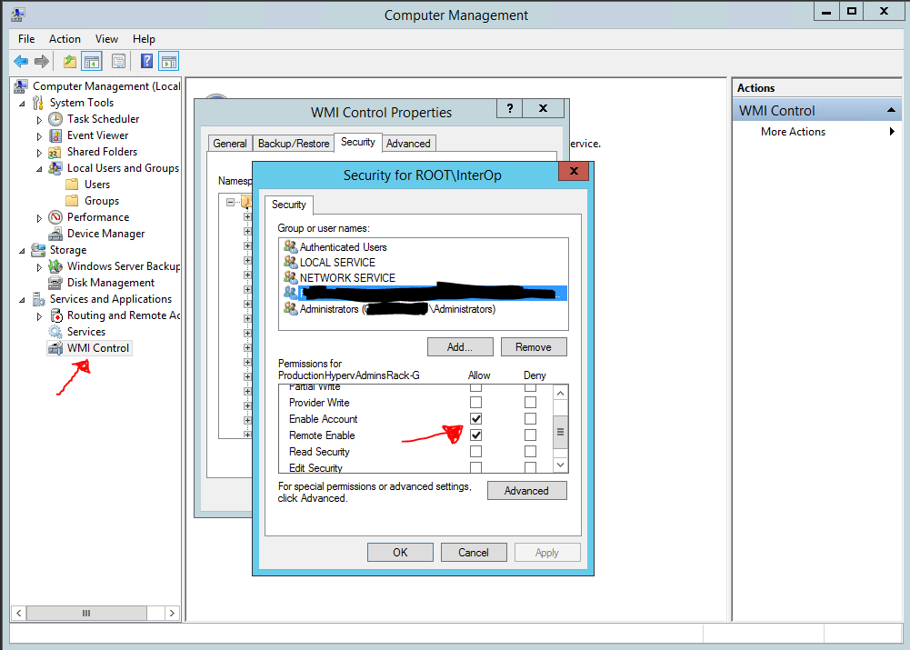Super Automation Station: How to Enable Hyper-V Manager for