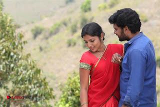 Arasakulam Tamil Movie Stills  0029.jpg