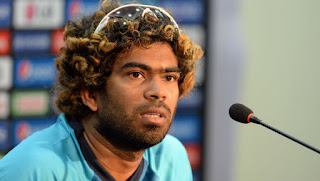Asia Cup: Lasith Malinga hints at retirement post World T20