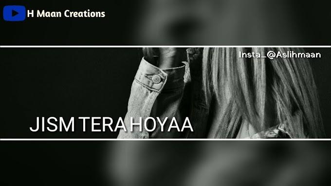 StatusMobi.com   Tere Naal   Jass Manak   Age 19   Whatsapp Status Videos Song   Punjabi Sad Whatsapp Status Video