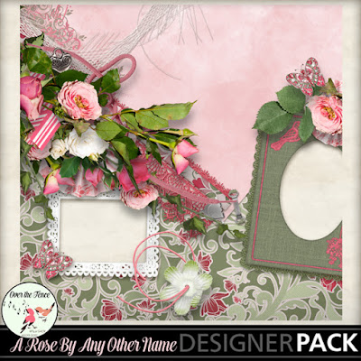 February 2017 MyMemories Designer Train