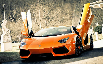 amazing-new-latest-cars-wallpapers-free-download