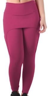 http://www.fitmoda.com.br/calca-legging-fitness-fitmoda-tapa-bumbum-4-4-138207.html