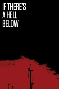 Watch If There's a Hell Below Online Free in HD