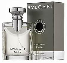 BVLGARI - EXTREME