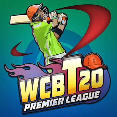 WCB T20 Premier League