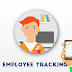 How does employee tracking software keep your laundry business customers happy?