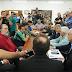 Azucareros: Ya comenzaron las discusiones en el Obispado