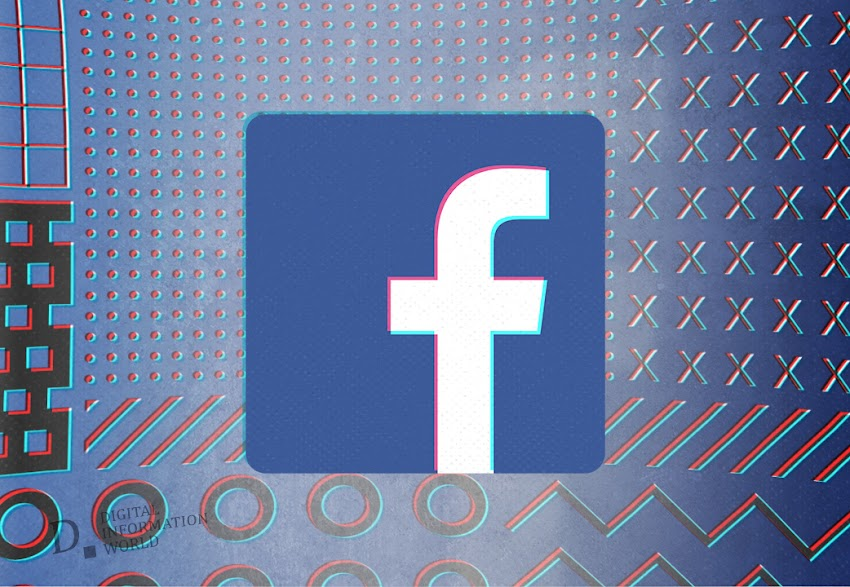 Facebook's hidden battle against ad-blockers