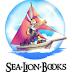 Sea Lion Books Announces Pariah from Aron Warner - 12 Book Graphic Novel Series - June 1, 2011