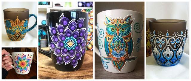 tazas-decoradas