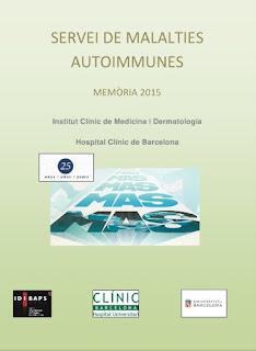 https://issuu.com/hospitalclinicbarcelona/docs/memoria-autoimmunes-2015/1