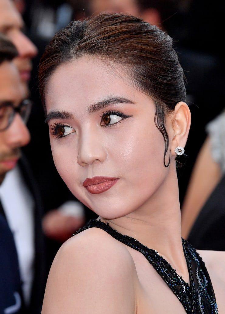 Vietnamese - AOT - No 61 - AsiaOnTop   Asia On Top - Get
