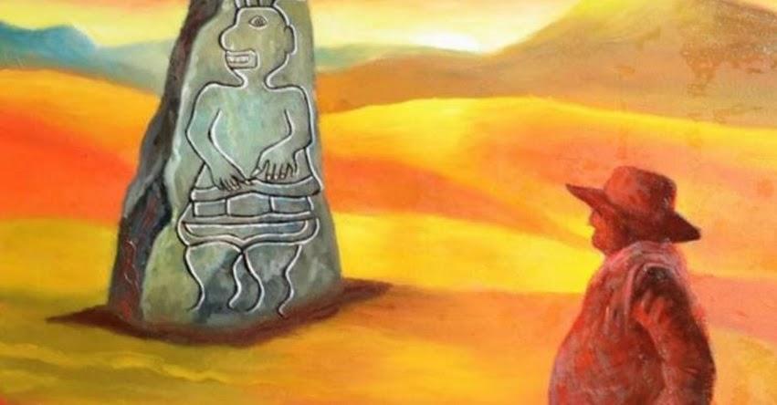 Celebrarán Día Internacional del Arte con exposiciones en Pueblo Libre y Jesús María
