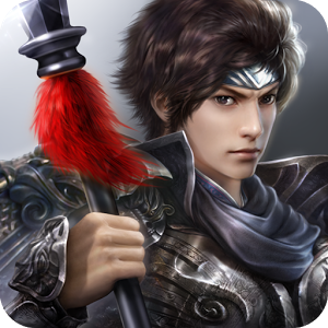 Dynasty Legends Apk v3.3.100 Terbaru