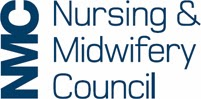 The Nursing and Midwifery Council (NMC) is the nursing and midwifery regulator for England, Wales, Scotland, Northern Ireland and the Islands.