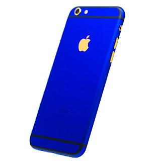 Custom Deep Sea iPhone 6s, buy Custom Deep Sea iPhone 6s,buy apple iphone online,cool apple iphone 7