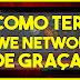 VÍDEO: Como criar uma conta na WWE Network de graça!