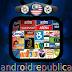 Androidrepublica - Malaysia Kodi Add-ons