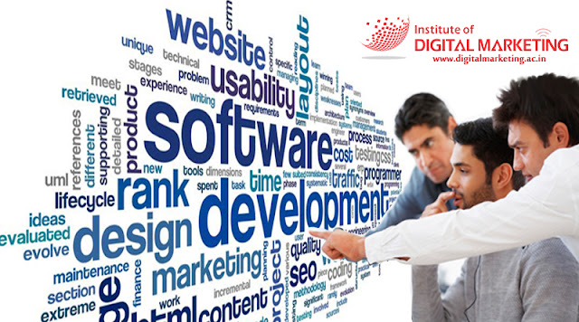 http://digitalmarketing.ac.in/Software-developer.jpg