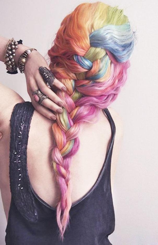 pastel-hair-trend-20