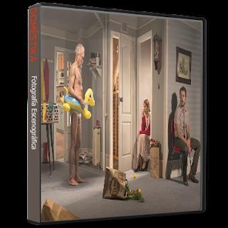 Domestika - Fotografía Escenográfica
