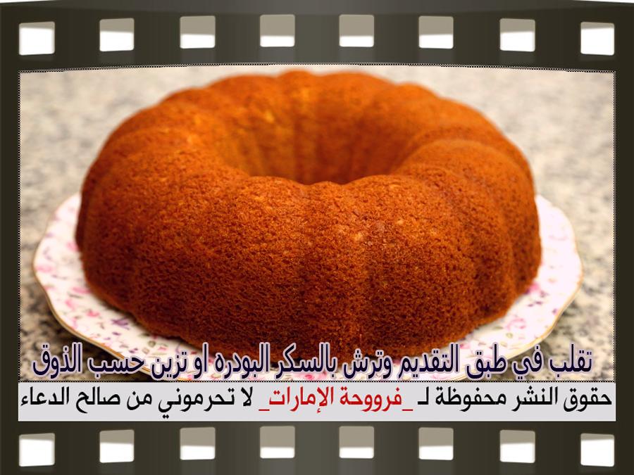 http://4.bp.blogspot.com/-vlQPU-Gm8no/VhUFOUYadnI/AAAAAAAAW1Q/UJ69vYBfnAY/s1600/14.jpg