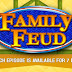 Family Feud April 8 2017