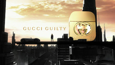 قوتشي Gucci Guilty