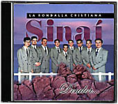 La Rondalla Cristiana Sinaí-Vol 6-Deudor-