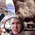 Προεκλογική σπέκουλα με τη «λευκή» τρομοκρατία από Ερντογάν